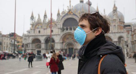 Italija zapošljava 20.000 medicinskih radnika zbog koronavirusa