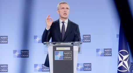NATO želi smanjiti broj svojih vojnika u Afganistanu na 12 tisuća