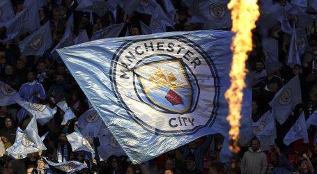 Manchester City pobjednik Liga kupa
