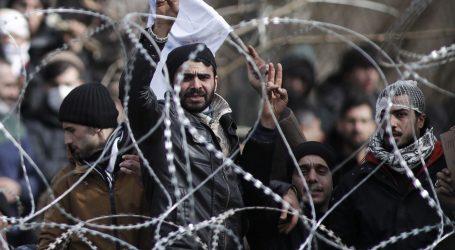 Rat u Siriji danas ulazi u desetu godinu, civili najveće žrtve