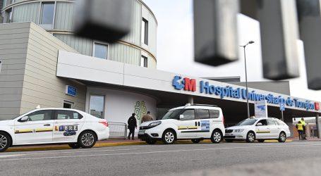 U Španjolskoj prva žrtva, u SAD 9 umrlo od koronavirusa