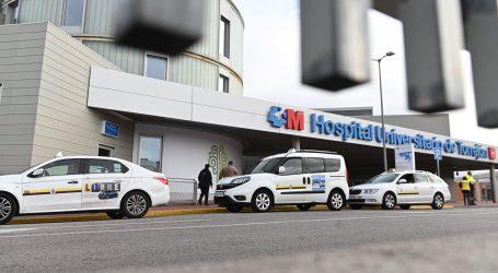 """Španjoska najavljuje """"šok terapiju"""" za posljedice koronavirusa u gospodarstvu"""