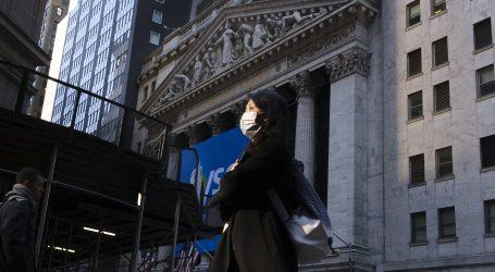 Svjetska banka najavila 12 milijarda dolara hitne pomoći zbog koronavirusa