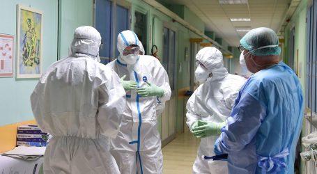 U Srbiji još dva slučaja zaraze koronavirusom, sada ih je ukupno četiri
