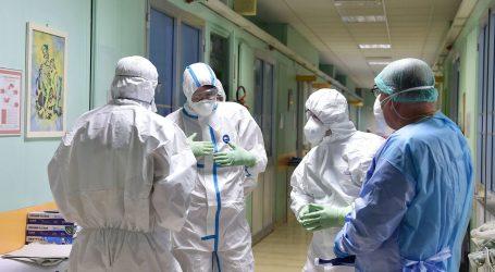 Broj umrlih od koronavirusa u SAD-u narastao na 12, zabilježena 53 nova slučaja zaraze