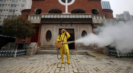 U Italiji veliki porast umrlih od koronavirusa, Slovenija zatvara granicu