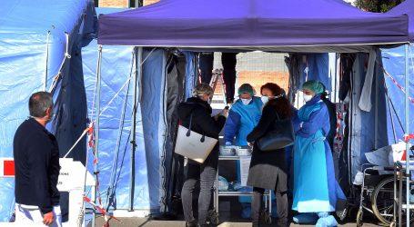 KORONAVIRUS Njemačka poziva na otkazivanje većih događanja, Grčka dva tjedna bez gledatelja na tribinama