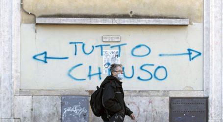 """BEROŠ 'U Hrvatskoj je epidemiološki sve pod kontrolom, u Italiji baš i ne"""""""
