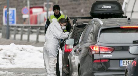 U BiH stupila na snagu zabrana ulaska iz zemalja pogođenih koronavirusom