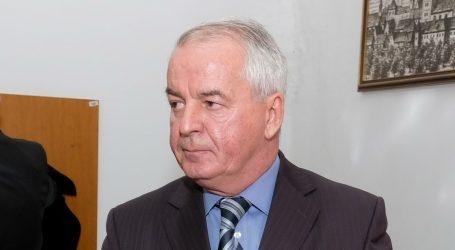 Ante Todorić nepravomoćno oslobođen zbog nedokazane štete u kraku Fimi medie