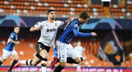 Utakmica Atalanta – Valencia kriva za ubrzano širenje koronavirusa?