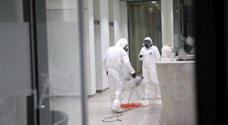 Svijet nastavlja donositi mjere u borbi protiv pandemije koronavirusa