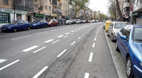 Madrid utihnuo, koronavirus mogao bi promijeniti navike