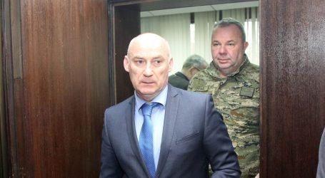 Stožer civilne zaštite: Izbore u HDZ-u organizirati tijekom cijelog dana