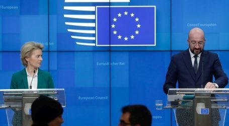 Koronavirus mijenja pravila odlučivanja u Europskoj uniji
