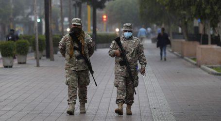 U Španjolskoj preminule 182 osobe u najsmrtonosnijem danu dosad