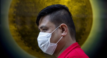 NOVI PODACI: U svijetu 7.063 umrlih, a preko 180.000 zaraženih