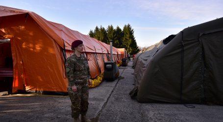 """Slovenija donosi """"megazakon"""" za krizu izazvanu koronavirusom"""