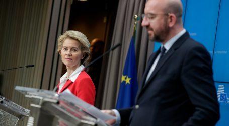 EU: Postignut dogovor o otvaranju pregovora sa S. Makedonijom i Albanijom