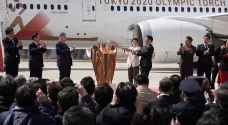 COE 'Odluka o Igrama u Tokiju mogla bi doći vrlo brzo'