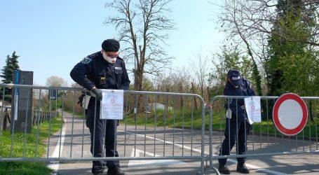 U Italiji u posljednja 24 sata još 651 umrlih od Covida-19