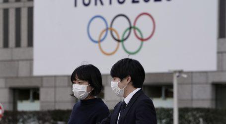 Izvršni odbor MOO-a u sljedeća četiri tjedna odlučuje o sudbini OI u Tokiju