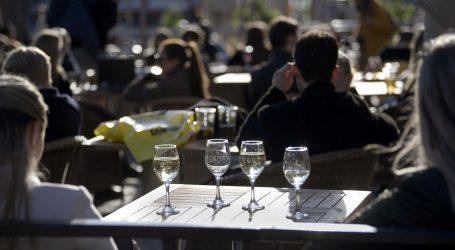 Švedska u doba pandemije: Povjerenje u građane umjesto strogosti