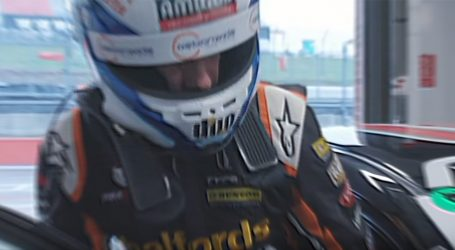 Honda predstavila momčad za BTCC natjecanje