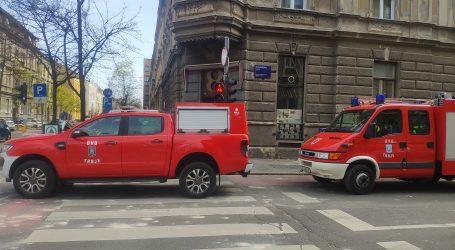 POTRESI: Zagrebačko područje od jučer pogodilo 57 potresa