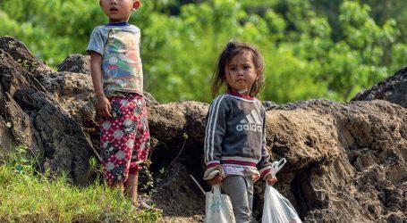IZLOŽBA DINA GEROMELLE: Autentični ruralni život Vijetnama