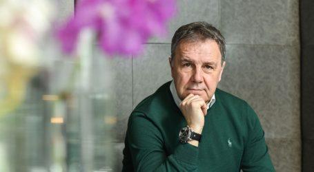 Ivan Herak: 'Ako se situacija ne smiri do početka glavne sezone, bez posla će biti oko 30 tisuća sezonaca'