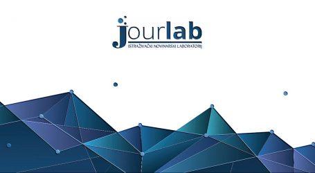 Fakultet političkih znanosti pokrenuo projekt 'JOURLAB'