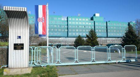 Zagrebačka banka donirala bolnice za pomoć u podmirenju troškova