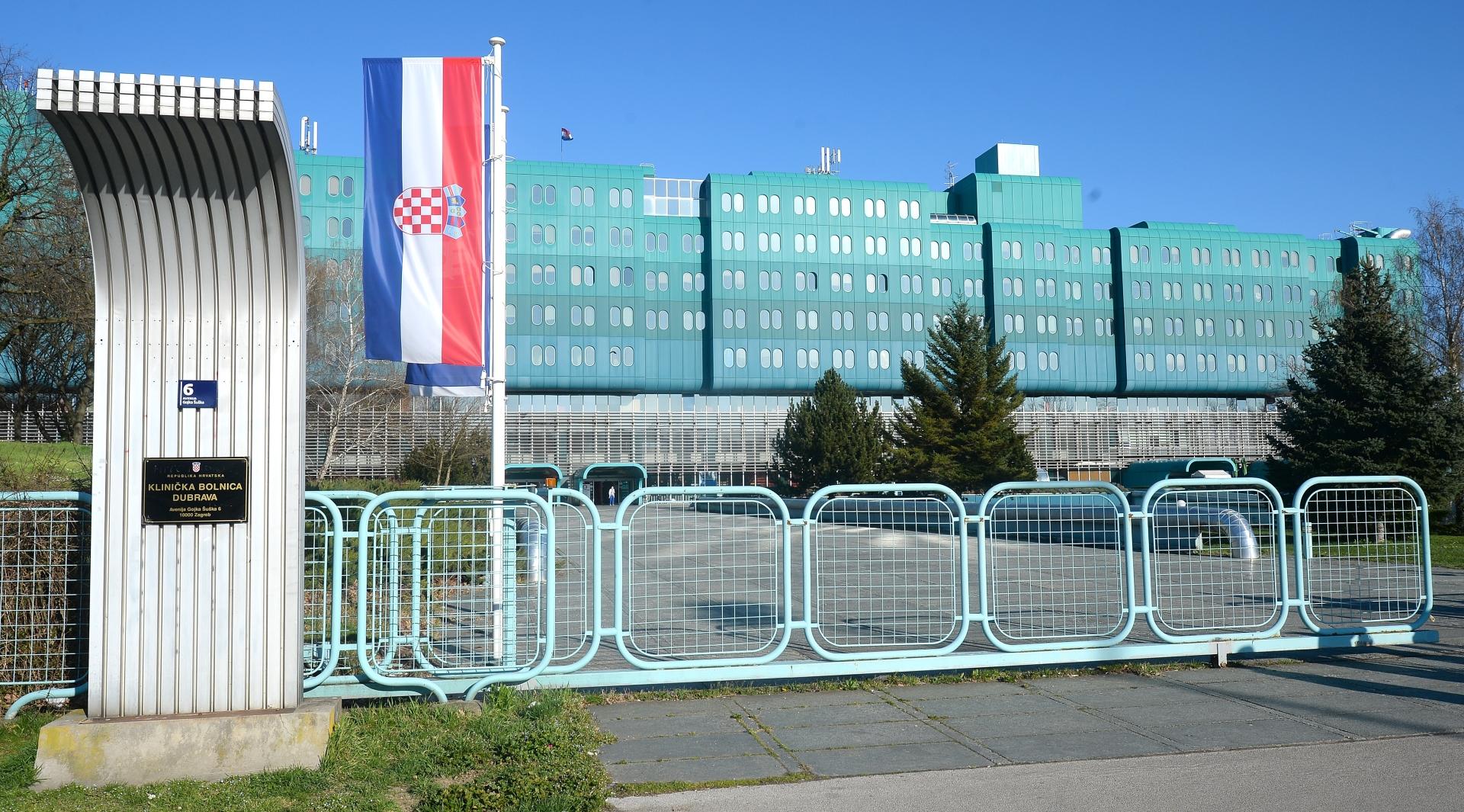 Zagrebacka Banka Donirala Bolnice Za Pomoc U Podmirenju Troskova