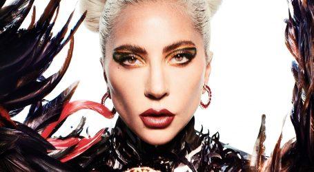 Lady Gaga želi biti mentorica Billie Eilish