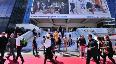 Zbog koronavirusa otkazan je najveći tv sajam na svijetu, onaj u Cannesu