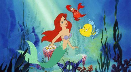 Disney odgodio snimanja više najavljivanih filmova
