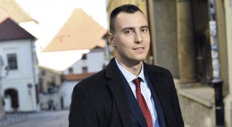 ŠKIBOLA: 'Guverner Vujčić treba otići s čela HNB-a jer je morao znati za kriminal u Zagrebačkoj banci'