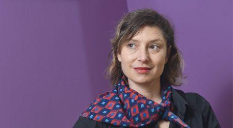 ŠKRABALO: 'Vili Beroš hoda stopama Andrije Hebranga koji je krajem '90-ih bio prva brana zabrani legalnog pobačaja'