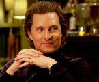 McConaughey odbio 14,5 milijuna dolara jer ne želi ulogu u romantičnoj komediji