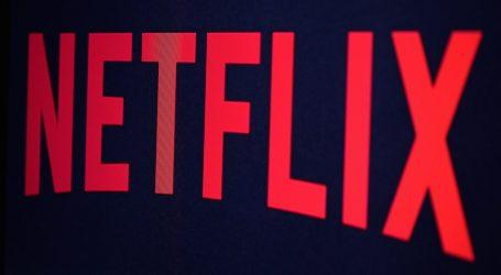 Paradoks Netflixa – pandemija je i dobra i loša za njihovo poslovanje
