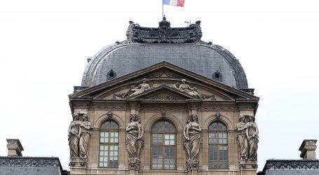 U Francuskoj ograničenja do 15.travnja, u Njemačkoj do 20.travnja