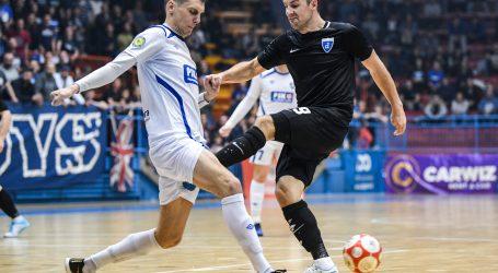 Gradski derbi ipak će se održati: Dinamo i Uspinjača Gimka loptu i parket zamijenili FIFA-om 20!