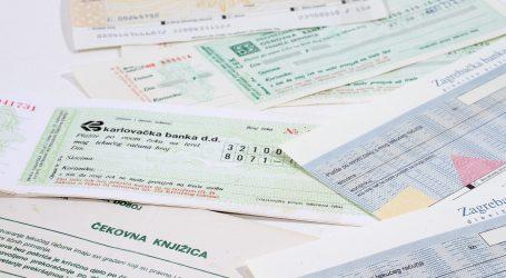 UPOZORENJE: Kruže lažni mailovi banaka kako bi se ukrali podaci za internet bankarstvo