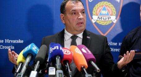 """U Hrvatskoj nema novih slučajeva zaraze koronavirusom, troje zaraženih ima """"teži oblik bolesti"""""""
