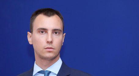 "ŠKIBOLA: ""Velika krivnja HNB-a zbog događaja vezanih uz Zagrebačku banku"""