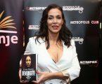 FELJTON: 'Dino Merlin i Zlatko Sudac promijenili su mi život i karijeru'