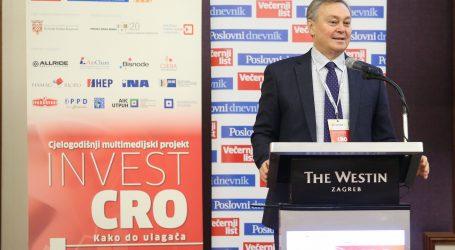 Predsjednik Hrvatske udruge banaka: Odgoda otplate kredita građanima
