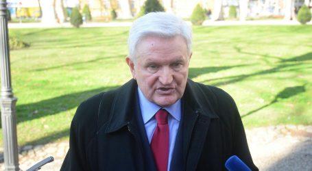 Todorić neće surađivati ni sa službeno dodijeljenim odvjetnikom, kaže da će se braniti – sam