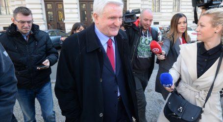 """Todorić: """"Nisam kriv, možda se uključim u politiku pred izbore"""""""